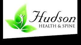 Chiropractic Nanuet NY Hudson Health & Spine