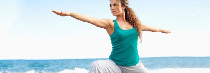 Chiropractic Nanuet NY Functional Rehab