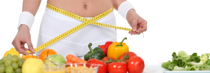 Chiropractic Nanuet NY Nutritional Consultation