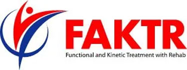 Chiropractic Nanuet NY FAKTR Certified