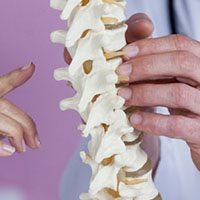 Chiropractic Nanuet NY Spinal Decompression