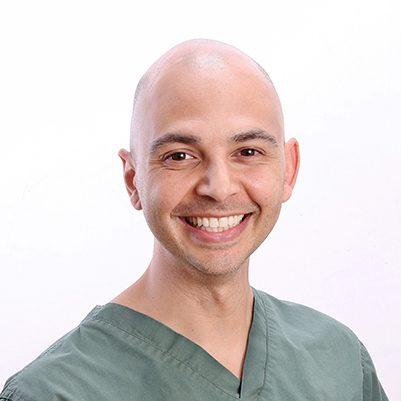 Chiropractor Nanuet NY Dr. Joseph Taccetta
